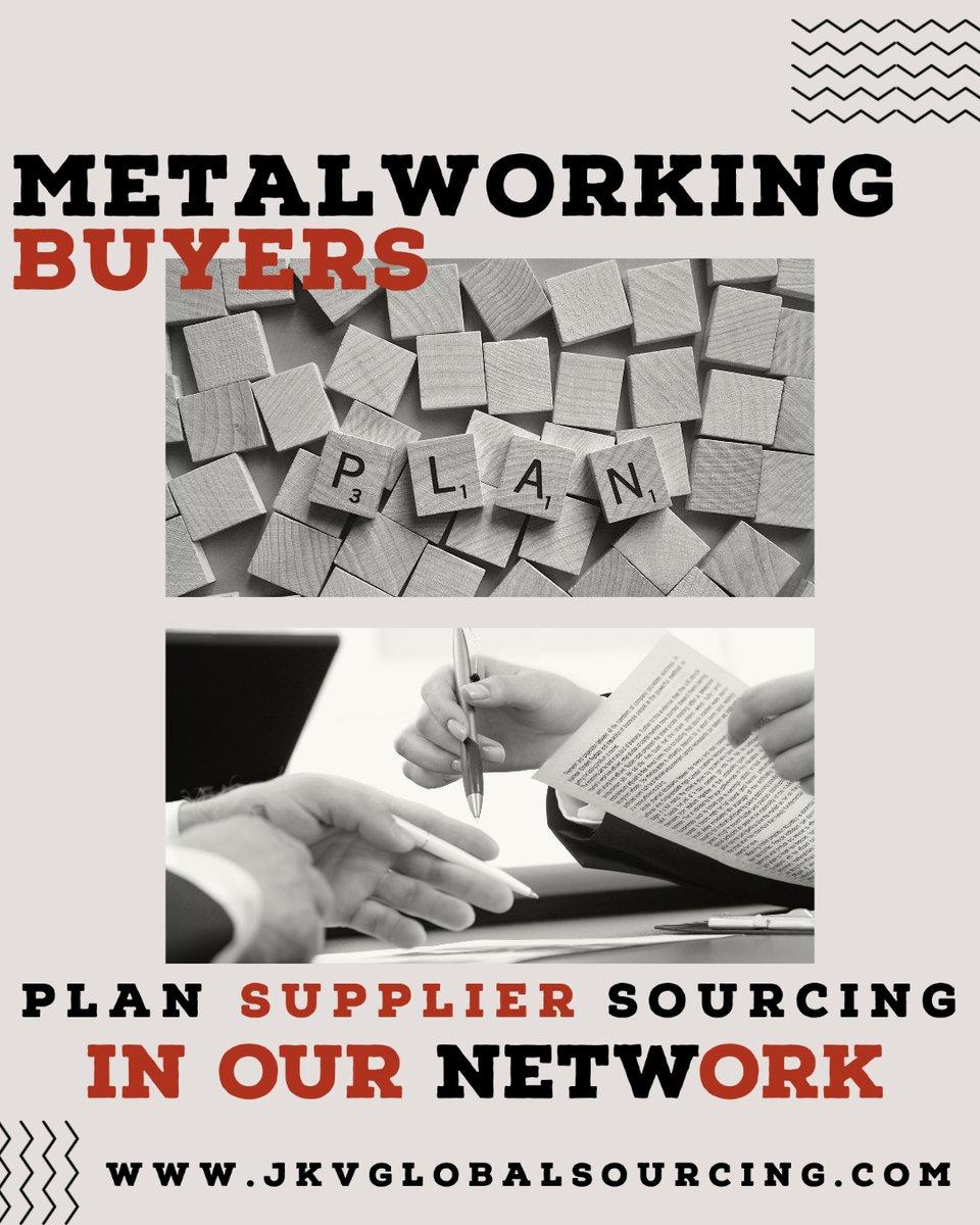 Link :  #Maintenance #Consumables #MIG #TIG #MIGWelding #TIGWelding #Inserts #Abrasives #GrindingWheel #Metals #Fastners #Screw #MetalScrew #Screws #Fixings #Latches #Handles #NutsAndBolts #Drills #Grinders #Saws #Bearings #SpareParts #Foundry #HeatTreating