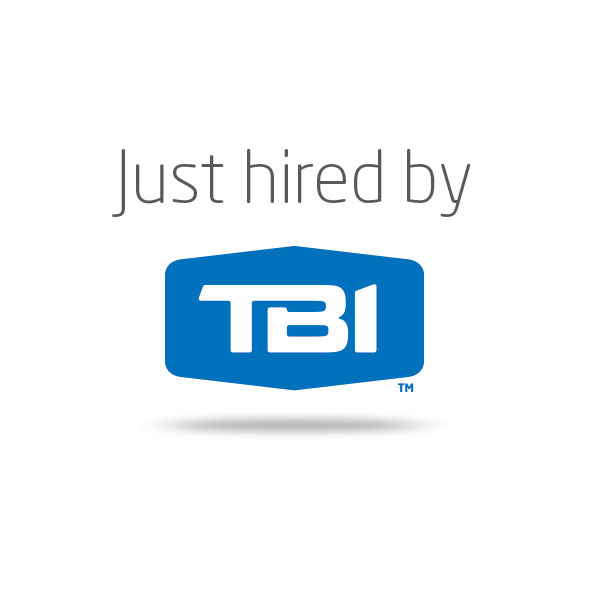 Looking forward to starting this new role and introducing TBI to the UK agent/advisor communities.   A one wo/man consultancy or an MSP/VAR/SI get in touch, TBI have some great vendors on our portfolio including: #CloudGenix, #8x8, #Fuze, #Mitel #Five9 and many more  #TeamTBI https://t.co/tM7qbUolUR