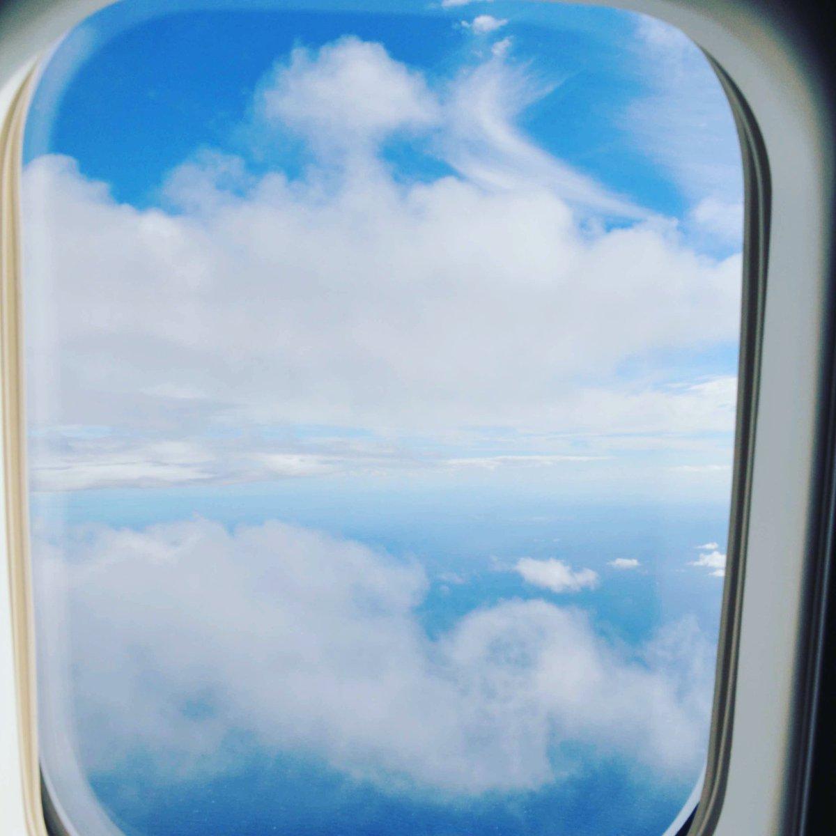 Kennt ihr das Gefühl es geht endlich wieder los...wie wird es diesmal werden.... TRAVEL - EXPLORE - ENJOY  #travelholic #trip #view #holiday #adventuretime #backpacking #urlaub #fernweh #reiseblog #reiselust #reisenmachtglücklich #urlaubsreif #reiseliebe #reisenistschönpic.twitter.com/VIMfwbawO8