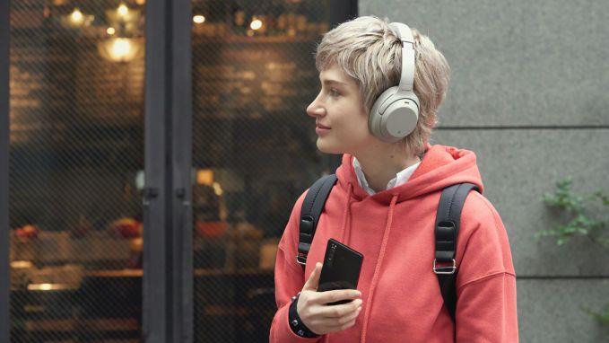 Nieuwe smartphones van LG, Motorola en Sony: je geld waard? http://dlvr.it/RQmYRlpic.twitter.com/vaYm20PniK