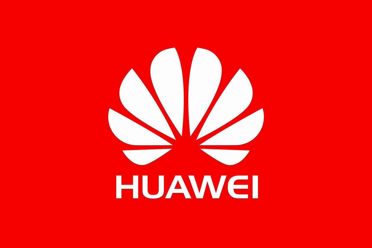 Huawei : le P40 Pro sera le plus puissant des smartphones 5G. - https://www.rewmi.com/huawei-le-p40-pro-sera-le-plus-puissant-des-smartphones-5g/… #Senegal #Kebetu #team221 #paris #buzz #africapic.twitter.com/GseAvltUFj