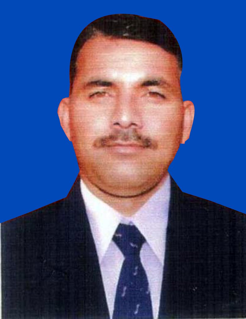 #Obituaryoftheday#श्रद्धांजलिCT/GD Roshan Lal of 7th Battalion #ITBP made the Supreme Sacrifice on 26 February, 2010 defending EOI, Kabul, Afghanistan.#Himveers