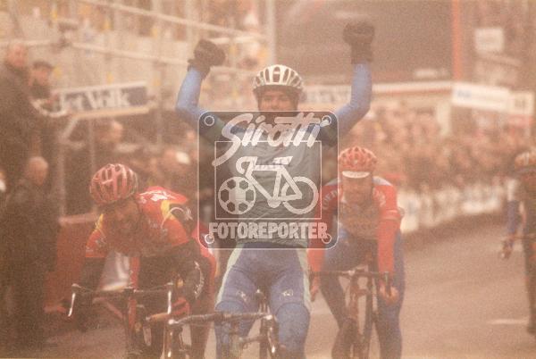 2001 @KuurneBxlKuurne #VanPetegemPeter #Mercury #nikonphotography #nikon #picoftheday #pictureoftheday #cyclingphotos #cyclingpics #cyclinglife #nikonphotographer #nikonitalia #cyclingshots #pictureoftheday #photographer #Photo #PhotoSirotti #sirotti.itpic.twitter.com/K43ZNyhZxC