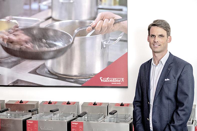 FORWARD 2020 | Le canton de Vaud aide les PME à innover http://bit.ly/2OHL89E via @PME_Magazine #VDtech #VaudInnove #FORWARD2020 cc @elitebeds @platinn_CHpic.twitter.com/SALsbQoeUr