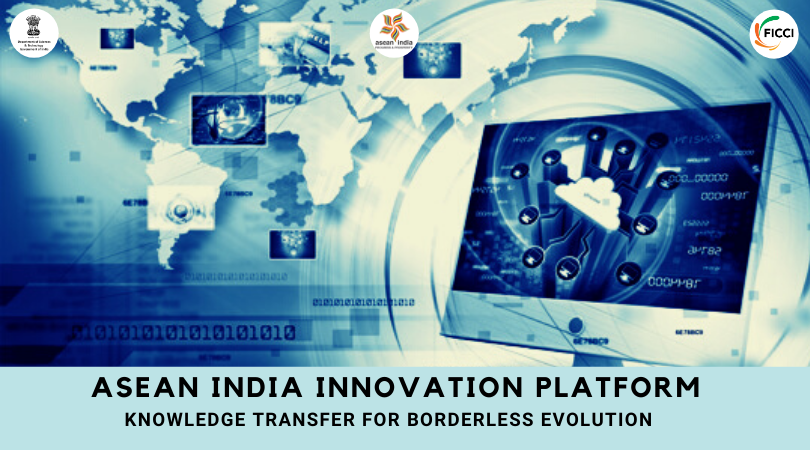 if #Technology & Innovation are your passion then #AIIP is the right place. #FICCI inviting all innovators, researchers and scientists to collaborate for technology exchange. For details click on:  http://www.aseanindiapip.com .  #innovation #passion #startup #entrepreneurshippic.twitter.com/OmUZwtGagK