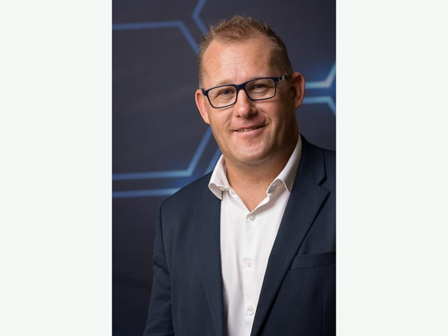 Closer to home @DellEMCZA have something really special on the cards https://bit.ly/2T13tBh If you are a tech or rugby enthusiast then consider this, on 12 Mar, unmissable. Springboks coach Jacques Nienaber will share his vision for the sport. Register: https://bit.ly/3a2PmRBpic.twitter.com/GyxvAnKifu
