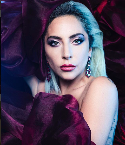 #LadyGaga announces new Single #StupidLove dropping this Friday at midnight EST and #LittleMonsters are losing it!👩🎤🎶💥🌎2️⃣8️⃣🔥🌟👑 @ladygaga