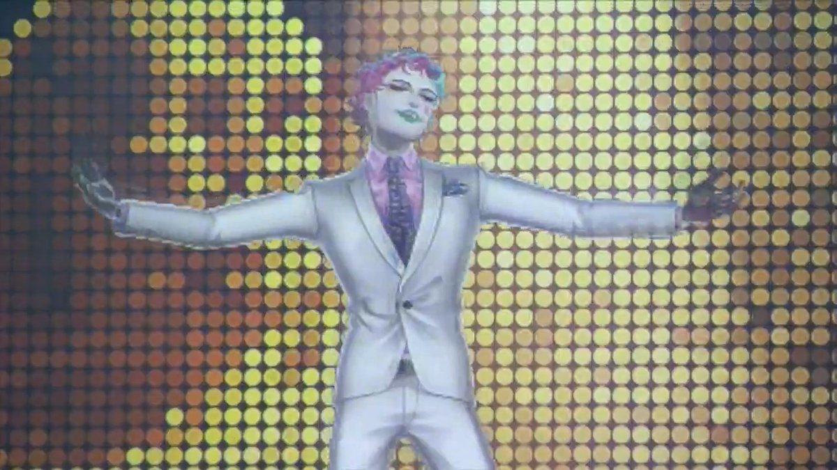 【#にじさんじJAPANTOUR #SitR名古屋 生配信中!】「にじさんじ JAPAN TOUR 2020 Shout in the Rainbow!」 [Zepp Nagoya]公演は、現在ニコ生配信中!3/11(水)23:59までならタイムシフトで何度でも視聴可能です。▽ネットチケット購入はこちら!