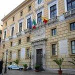Image for the Tweet beginning: Palermo. Coronavirus. Nessuna interruzione servizi