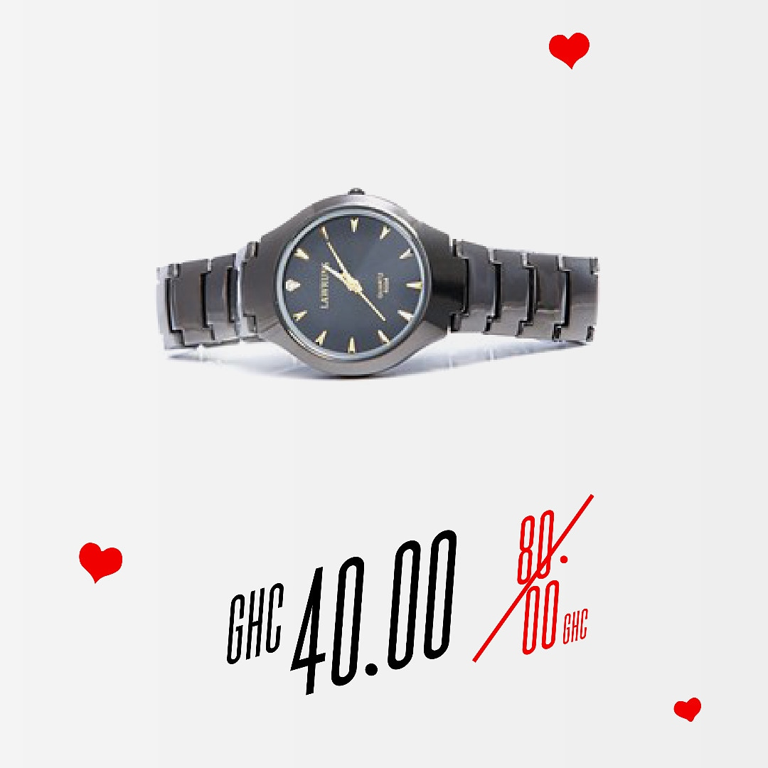 Shop online at  #Jewelry #WednesdayFeeling #WednesdayMorning #Love #Accra #GoodMorning #Guys #Ladies #Watches #FashionRings #Kofi #Abena #WeddingRings #Necklace #Boys #Sunglasses  #Ghana #Africa #Promo #Sells   #Gifts  #0277212723