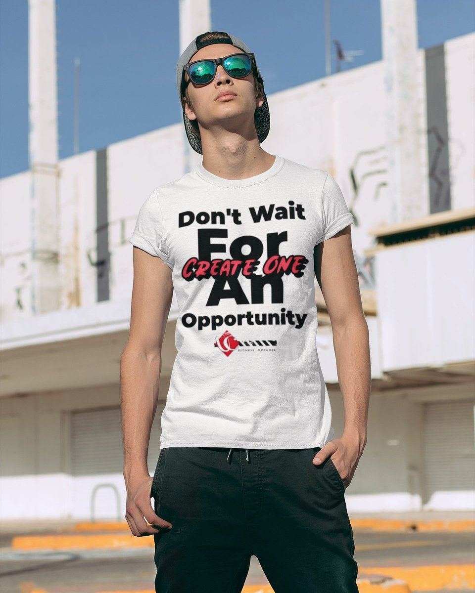 """Life isn't perfect, but your """"Outfit"""" can be! http://www.underconstructionfitnessapparel.com #ucfitnessapparel #fitnessgear #fitnessclothing #clothingbrand #everydaywear #ourbrand #yourstyle #brand #streetfashion #streetwear #StreetStyle #thetrend #delaware #lookgood #lookoftheday #feelgreat #feelgoodpic.twitter.com/lZQDcY1j6y"""