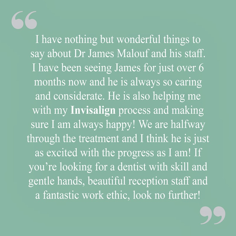 Another wonderful review from one of our gorgeous patients, Shainnah E on Google. #ilovemyjob #drjamesmalouf #cosmeticdentistry #cosmeticdentistbrisbane #cosmeticdentistgoldcoast #teethwhitening #brisbanedentist #goldcoastdentist #smiledesign #newsmile #aestheticdentistrypic.twitter.com/XdfBRnB9WN