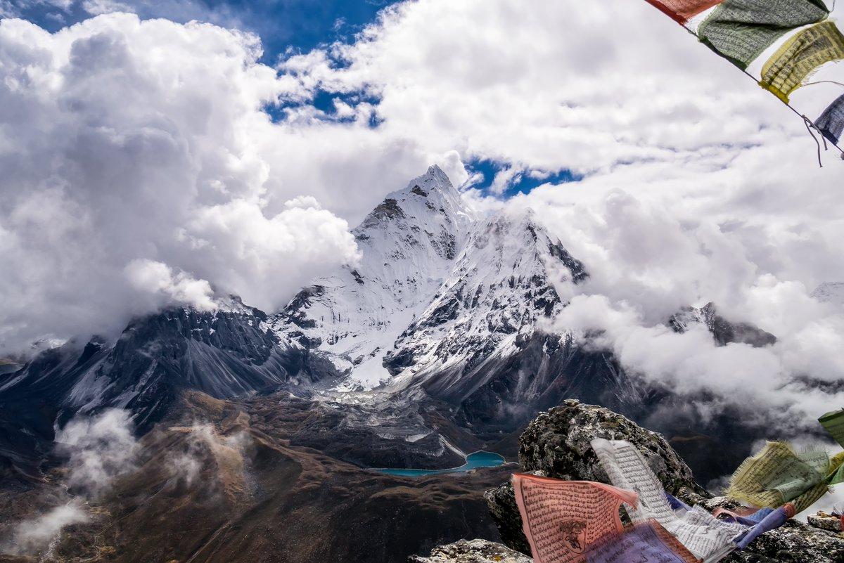 Amazing Nepal. #adventureinspired  #AdventureTravel #mountainsofnepal  #mountainview #visitnepal2020 #heavennepaladventure #travelgram #traveltheworld #trekkingpic.twitter.com/IqXpDie2Lm