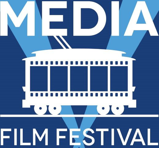 Now that the #shortfilms have been selected, we'd like to thank all of the #filmmakers who submitted to our #filmfestival. It's an honor to have viewed every film and your collective talent is why we do this. See you in April! @MediaPAarts @filmfest   http://www.mediafilmfestival.org/pic.twitter.com/A4IPqVF2jV