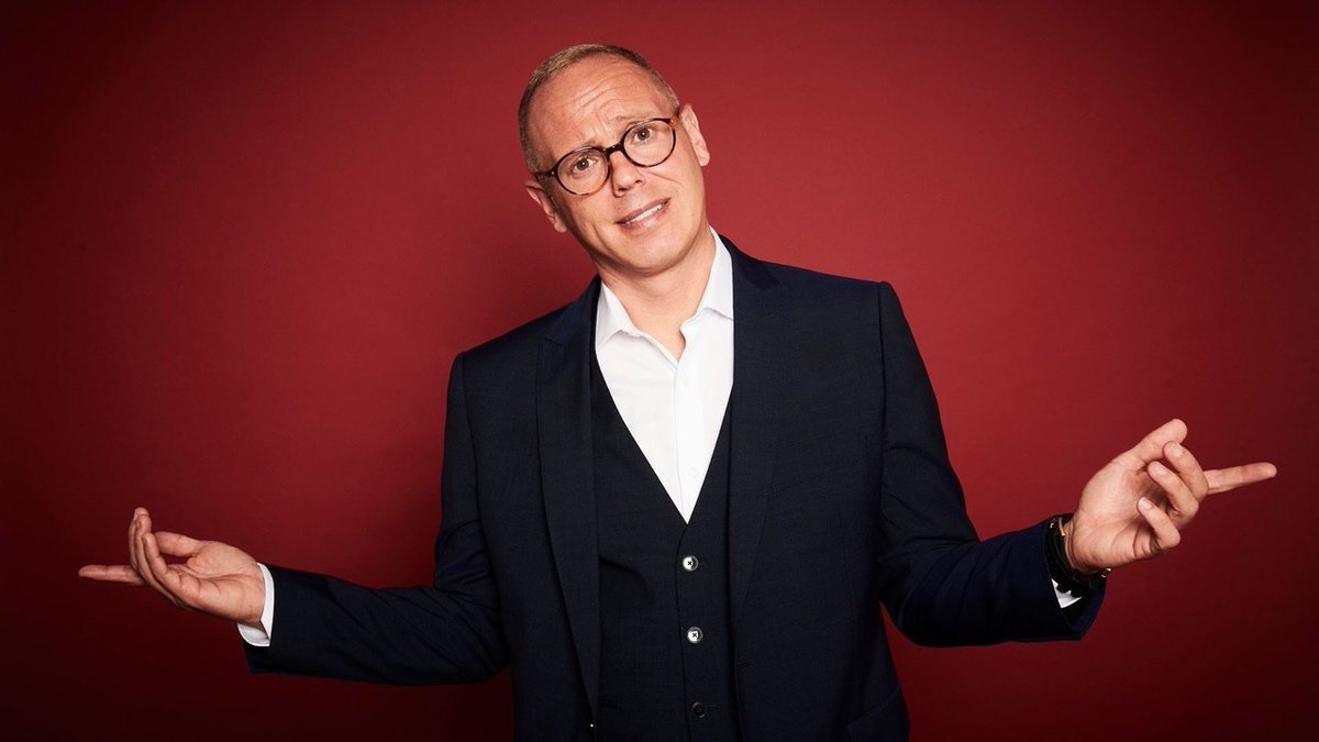 Judge Rinder and ex-Beatle Pete Best among new celebrity speakers named for UK-based @princesscruises Crown Princess in 2020 http://bit.ly/2HTnjbg pic.twitter.com/XAwaWHdp98