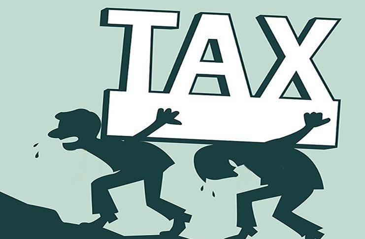 cryptocurrency tax australia reddit