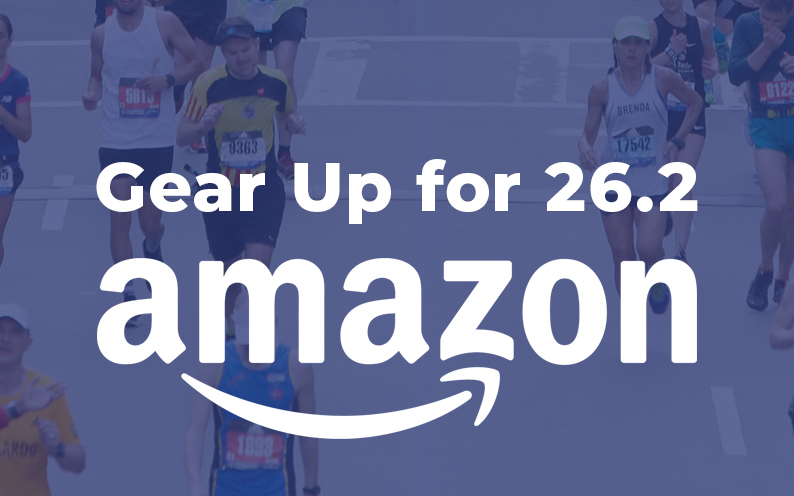 For all your #Boston2020 long run and training needs, go to amzn.to/37SD1h9