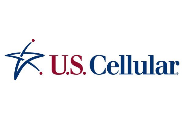 Come on down to @USCellular at 2915 NW 10th on Sat. Feb 29 from 12pm to 2pm to see Power 103.5 & check out the latest U.S. Cellular Offers! Also have the chance to win free concert tickets. Right now, you can get a free smartphone when you join their amazing network. Terms Apply. pic.twitter.com/sa6Ej4c9Ag