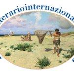 Image for the Tweet beginning: Via alla 46°edizione del Premio