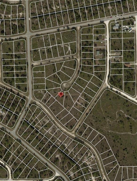 See a virtual tour of our listing on 13368 Lafaunce Drive #PuntaGorda #FL  #realestate http://tour.corelistingmachine.com/home/48MA39pic.twitter.com/HJW9Ib7pB7