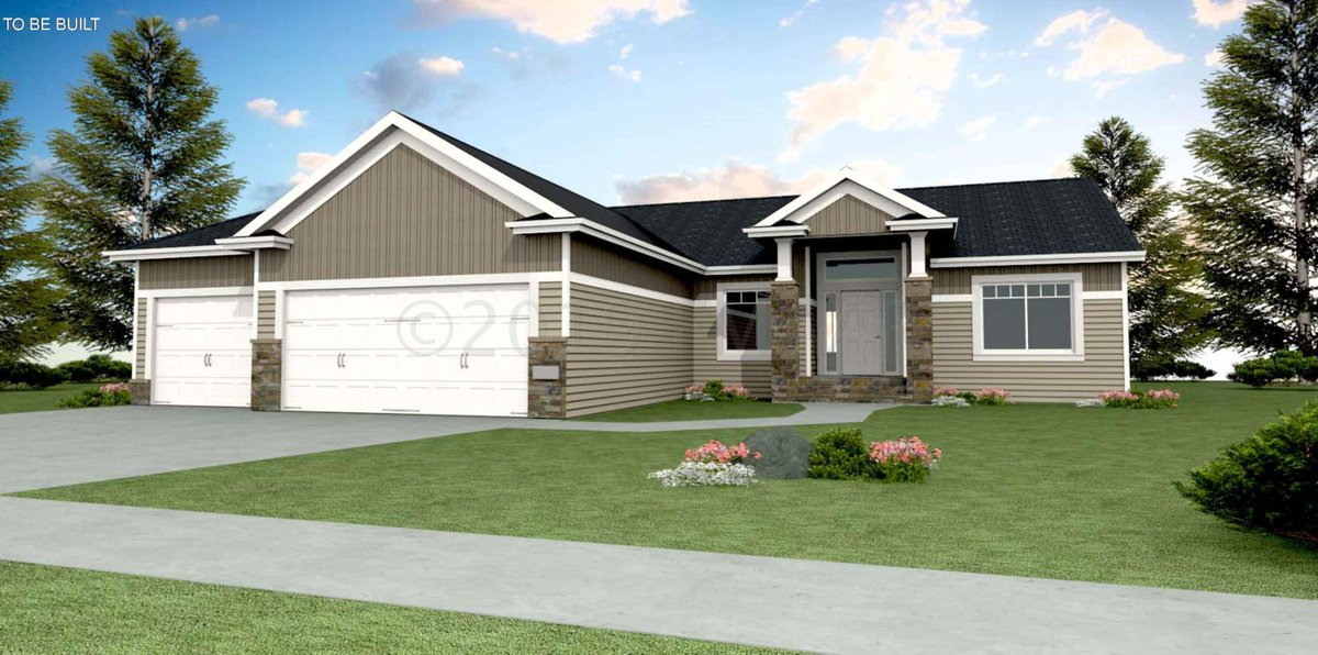 See a virtual tour of our listing on 8509 MEMORY Lane #Horace #ND  #realestate http://tour.bhhspreproperties.com/home/U5KJ66  Berkshire Hathaway HomeServices Premier Properties 1815 38th St. S. Fargo, ND 58103pic.twitter.com/bLtI1oVPI4