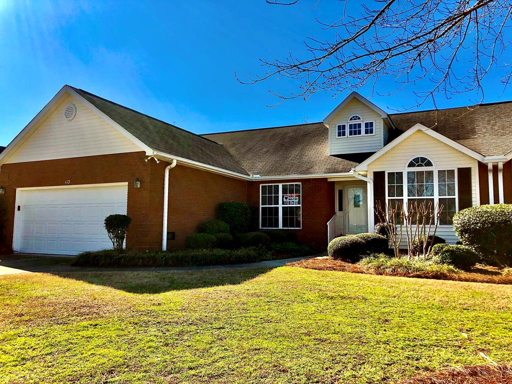 Check out my newest listing in #Greenwood! Tell me what you think!  #realestate http://tour.corelistingmachine.com/home/WT6C8Gpic.twitter.com/x95VSt9fOa