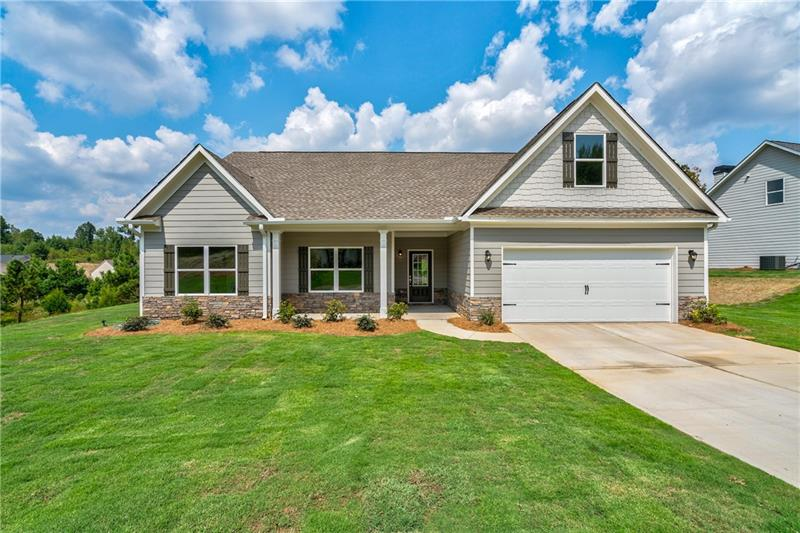 Check out my #listing in #Monroe #GA  #realestate #realtor http://tour.corelistingmachine.com/home/A74QT7pic.twitter.com/kH987rl0C2