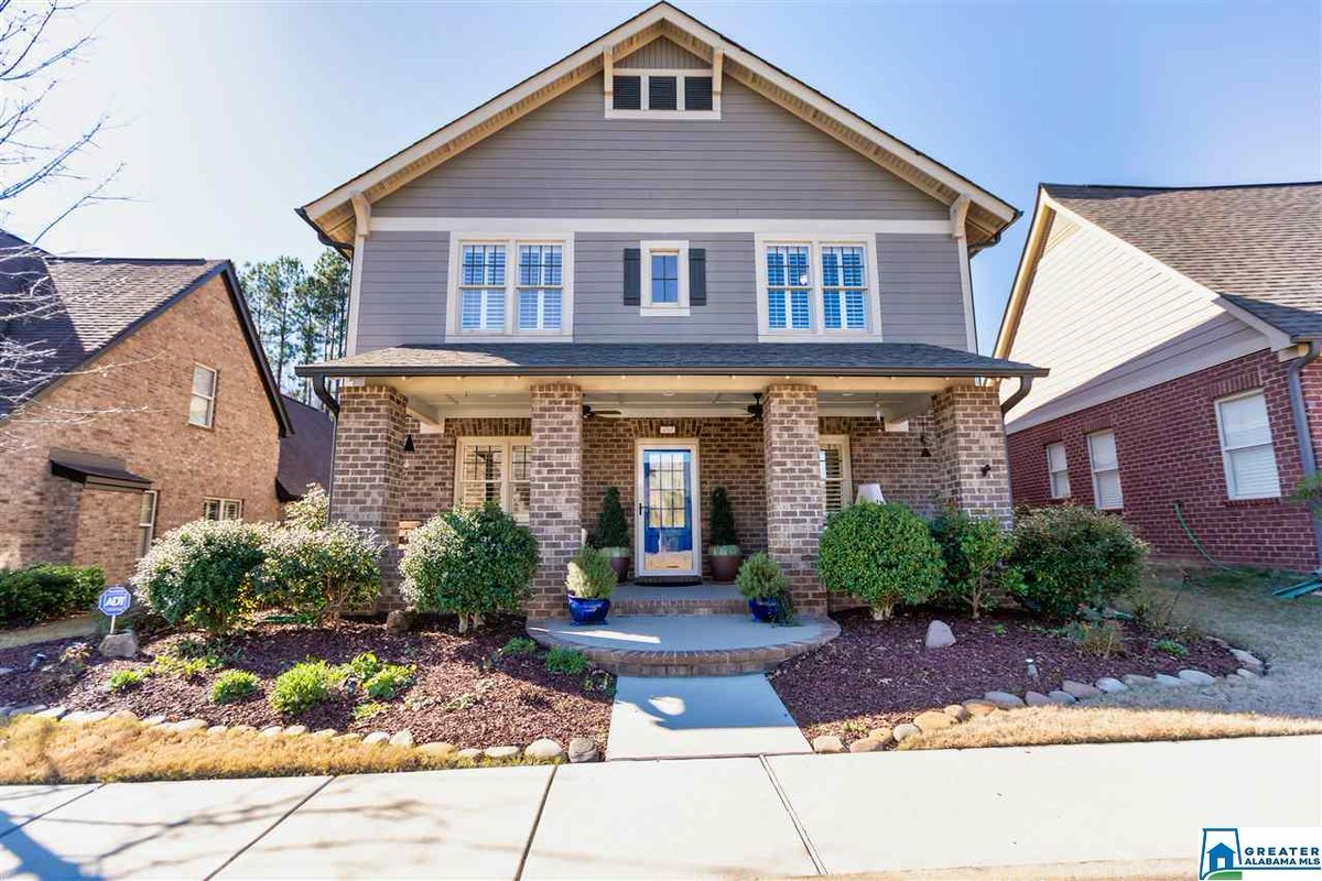 I would love to show you my #listing at 4657 RIVERVIEW DR #Hoover #AL  #realestate http://tour.realtysouth.com/home/L66PEPpic.twitter.com/cGcaUwvpyW
