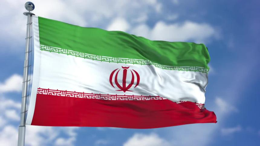 إيران تؤكد أنها لن تعود بشكل كامل إلى الاتفاق النووي بدون تلبية توقعاتها الاقتصاديةhttp://www.alquds.com/articles/1582729153245871000/…#ايران #الاتفاق #النووي #اقتصاد #امريكا #عقوبات