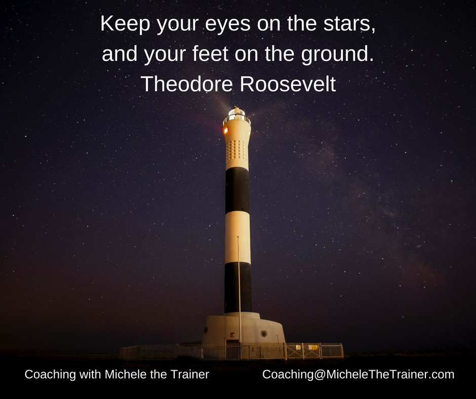 Coaching with #MTT email coaching@michelethetrainer.com to get started #coaching #motivation #health #fitness #fitnessgoals