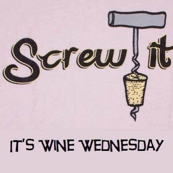 Yes it is!  What is your favorite type of wine?  https://soo.nr/Hzw2   #rashfreeshave #coochycream #winewednesday #favorite #favoritewine #humpday #shavecream #shavingcream #shavingsuckssometimes #makeshavingeasier  #wine #winetime #wineoclock #winenight #shopsmall #smallbizpic.twitter.com/D1kiV5NmZO