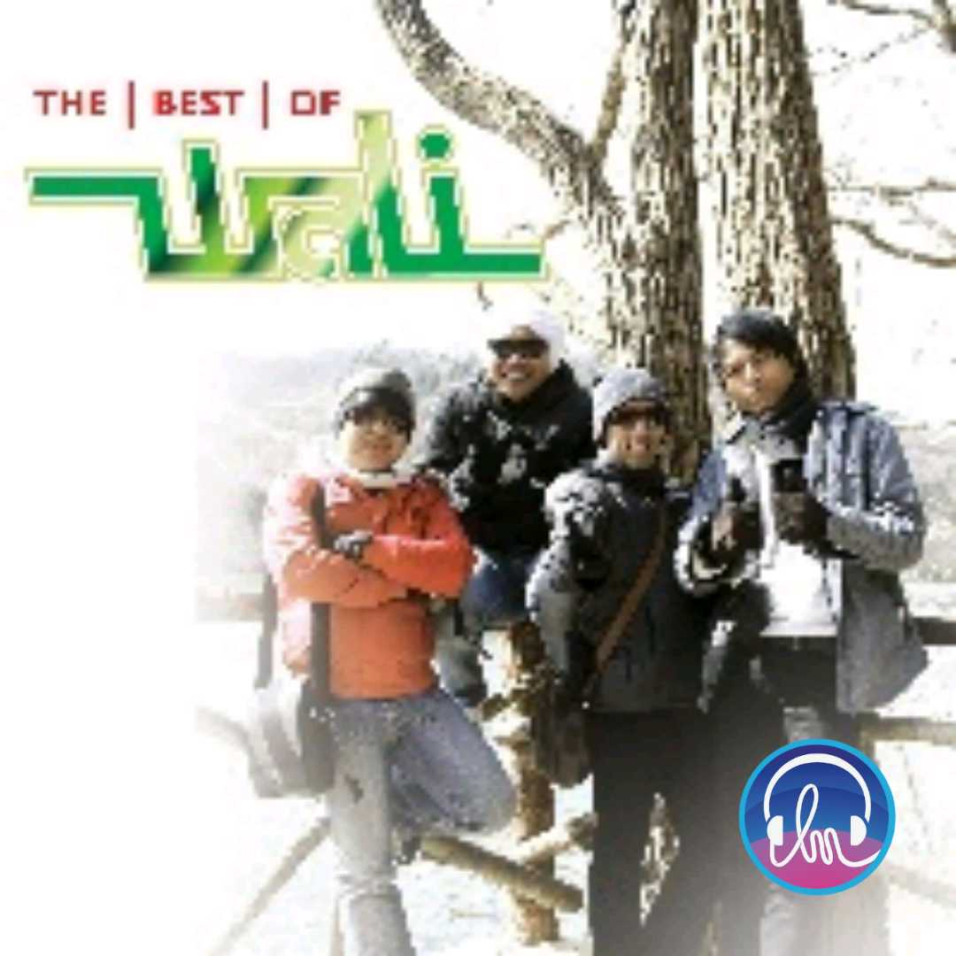 Yuk, Dengarkan Lagu Aku Bukan Bang Toyib by Wali!! @WaliBand_  @NAGASWARA_ID Via @LangitMusik @MelOnIndonesia @NSP1212official #LangitMusik #MusikTanpaKuota - https://www.langitmusik.co.id/shareSong.do?songId=111529609 …pic.twitter.com/MTSJIirtfY – at MelOn Indonesia by Telkom Indonesia