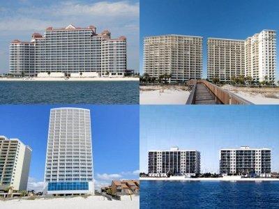 - 𝗡𝗘𝗪 𝗟𝗶𝘀𝘁𝗶𝗻𝗴𝘀 . . . 𝗚𝘂𝗹𝗳 𝗦𝗵𝗼𝗿𝗲𝘀 𝗖𝗼𝗻𝗱𝗼𝘀 𝗙𝗼𝗿 𝗦𝗮𝗹𝗲 - 𝗕𝗲𝗮𝗰𝗵𝗳𝗿𝗼𝗻𝘁 𝗖𝗼𝗻𝗱𝗼𝗺𝗶𝗻𝗶𝘂𝗺 𝗛𝗼𝗺𝗲𝘀  #GulfShores #Beach #Condo #RealEstate