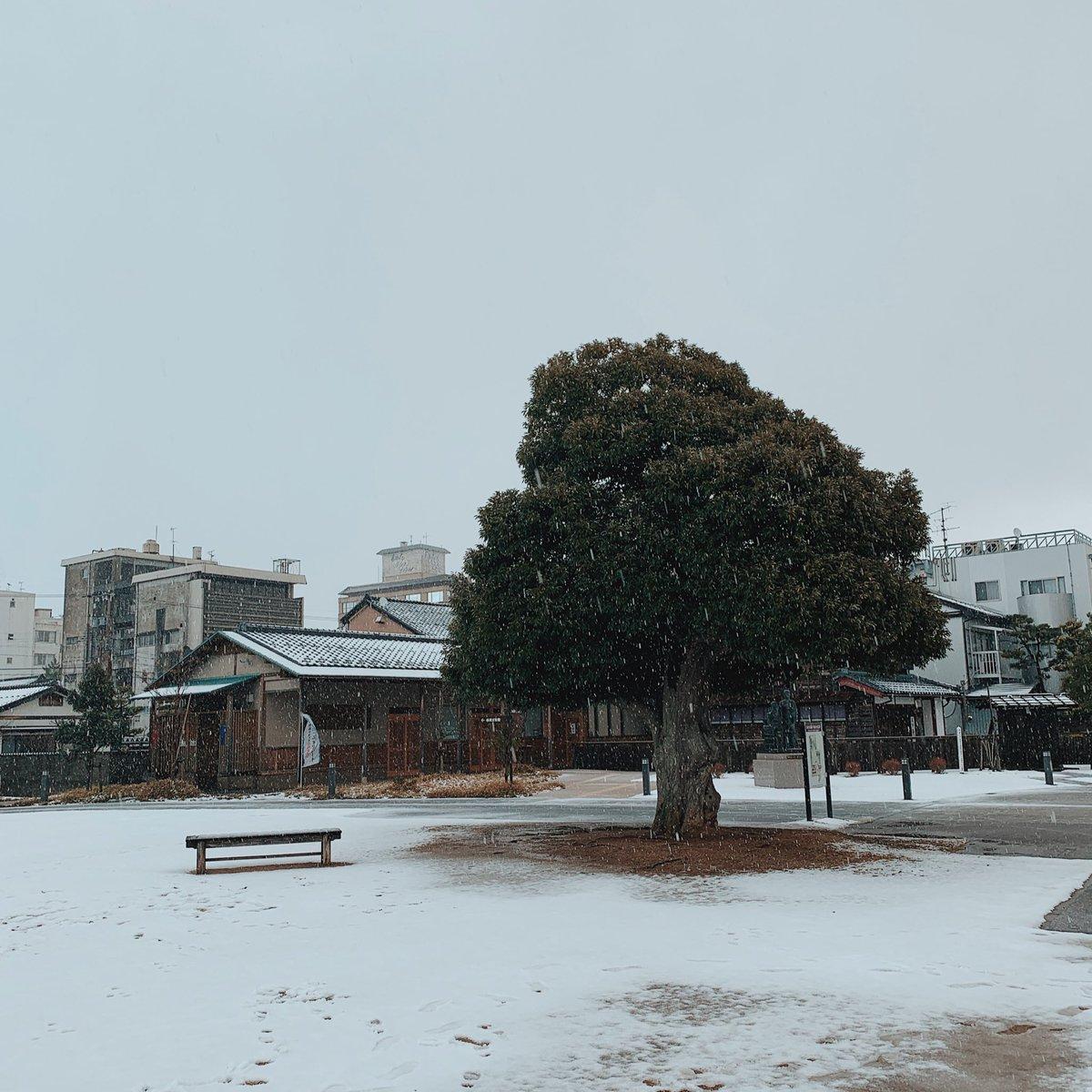Random shots of #Japan. Taken using my iPhone XR & enhanced with #VSCO app 🇯🇵