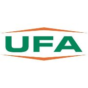The UFA in Hanna is looking for a Customer Sales & Service Representative to join their team!  Help them share the word before the deadline today!  #R2RWorkWednesday #R2R #Hanna #SpecialAreas #Alberta #Hiring #WorkWednesday #UFA #HannaUFA #UFAFarmSupply https://buff.ly/2uZ5bcZ pic.twitter.com/rmi4GWoewi