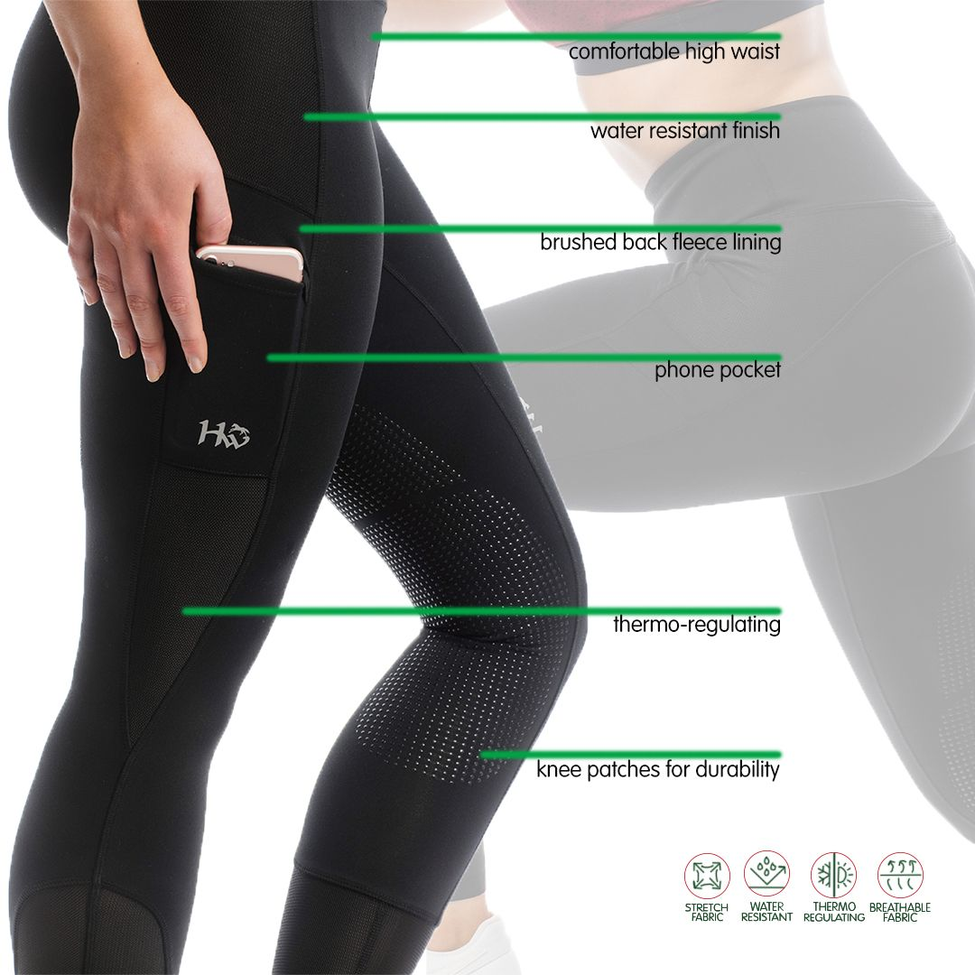 So many features, all put into the Horseware Riding Tights, making them practical and stylish for different sports events!  #horsesofinstagram #equestrian #horse #horses #pony #equine #horseshow #ponies #horseriding #dressage #pferd #instahorse #horsestagram #petnpony #durhampic.twitter.com/Q4MWRGSL7R