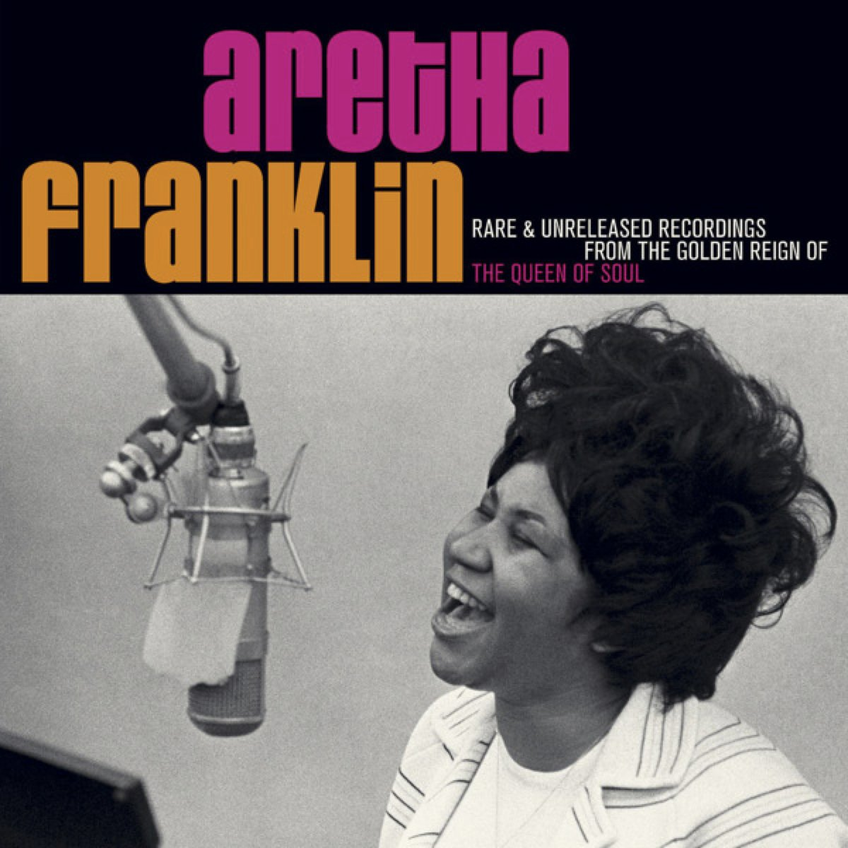 #Music: You Keep Me Hangin' On (This Girl's In Love With You/Spirit In The Dark Outtake) - Aretha Franklin #TwitSongpic.twitter.com/jSGQwfFvyi