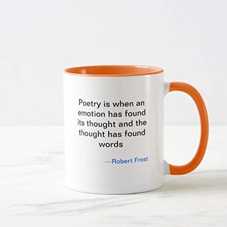 Let the poet in you out. #AffirVation #WednesdayWisdom <br>http://pic.twitter.com/IXWb9HuavJ