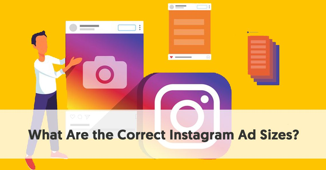 Here you can find the always-up-to-date Guide to Instagram Ad Sizes for all post formats in 2020. From Instagram Carousel Ads to Instagram Video Stories Ads. via @influencermh - https://buff.ly/2GBo6g8  #instagramtips pic.twitter.com/4xzSZQTKQN