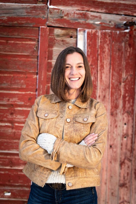 Will Montanas Senate Race Become A National Bellwether? - Mountain Journal buff.ly/2wNSen5 Cora Neumann (@CoraforMT) talks about her plans to protect children in this interview regarding the Montana Senate race. #VoteKids