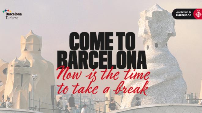 Until March 1, enjoy #Barcelona with big discounts for #BarcelonaOpportunityWeek!  #barna #bcn #apartments #holidayrental #vacationrentals #holidayhome #gaudi #vacation #vacations #gaudí #apartment #spring #luxuryhotel #traveling #catalonia #travel