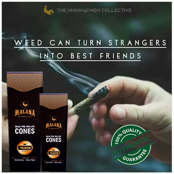 Weed can turn strangers into best friends !! Order@ http://www.thehighwaymencollective.in   #cannabis #cannabiscommunity #marijuana #cannabisculture #weed #weedstagram #cbd #thc #weedporn #highsociety #dabs #stoner #medicalmarijuana #kush #weedculture #life #cbdoil #terps #smokeweedeverydaypic.twitter.com/8MJUc0kmH9