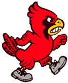 Cardinal wrestlers fall short of state -- http://www.hngnews.com/sun_prairie_star/article_f2ec9261-ce2c-538d-9313-10cf34c7412d.html …pic.twitter.com/i8OzUkCY4w