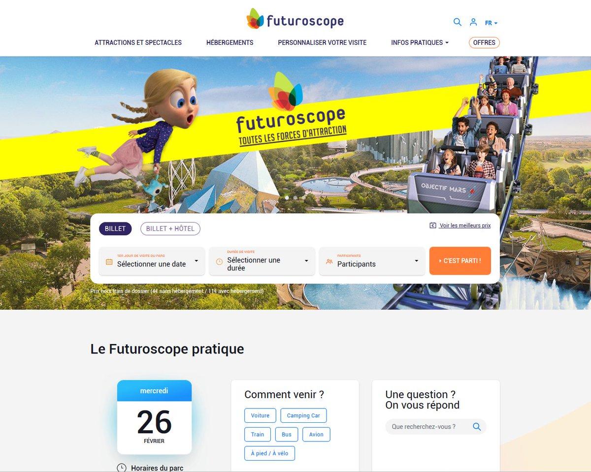 Sites web à propos du Futuroscope - Page 22 ERtPAt5XYAE73zd