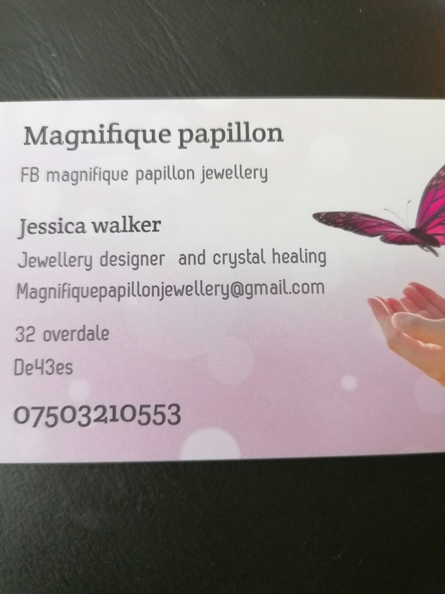 Small business with a big heart needs your help. Beautiful handmade jewellery for any occasion also crystal healing gifts. Made to order or bulk buys  #jewels #healing #handmadejewellery #charms #jeweller #facebookpage #smallbusiness #business #beautiful