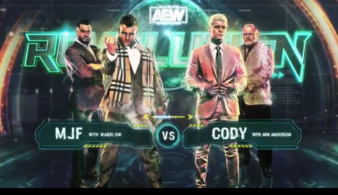 Resultado de imagem para impact wrestling hard to kill card