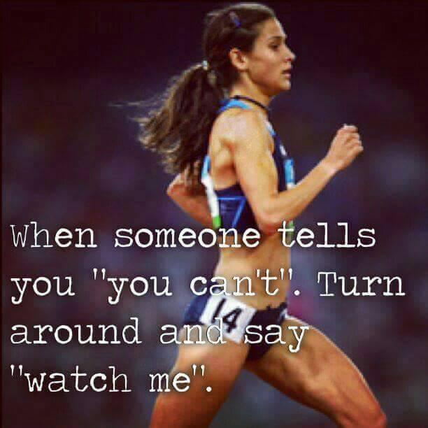 Watch me! #runnergoals #runnerlife #marathonrunner #virtualrun #virtualrace #runningbling #runforbling #instarunners #fitmom #morningrun #triathletes #fitnessgoals http://www.willrunforbling.compic.twitter.com/MY7cfs9CCD