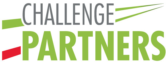 St John's is now a Challenge Partners Leading School. We're proud that our student and staff work is recognised by awarding us the top estimate in all categories. and our @excaliburtsa CPD is acknowledged as an Area of Excellence. More: https://t.co/2JzeHM5T4B @ChallengePartnr