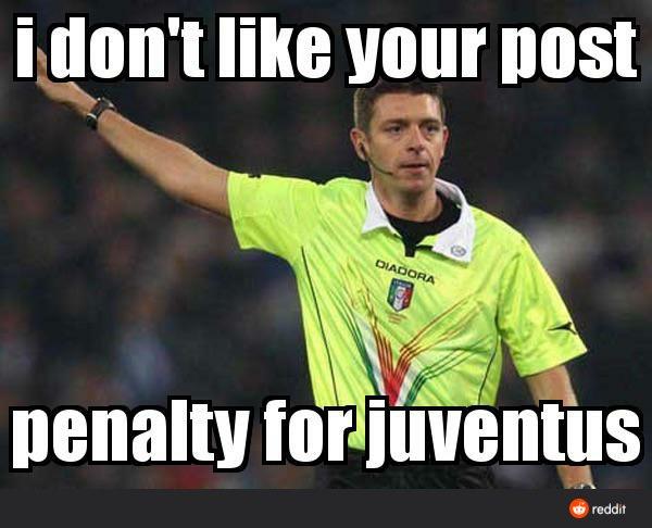 Soccermemes Where Soccer Meets Memes