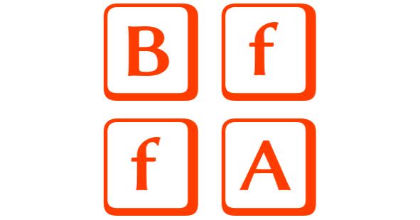 Bath Flash Fiction Award February 2020 Short List bathflashfictionaward.com/2020/02/februa…